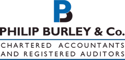Philip Burley & Co Logo